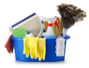 cleaning-300x230