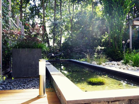 Zelf Tuin Ontwerpen : Zelf tuin ontwerpen archives wonen & tuin