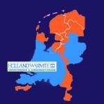 Holland Warmte